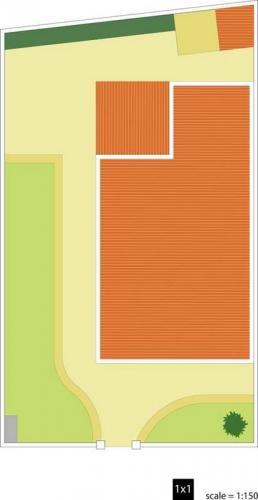 Sxedio 1a (1) (1) (1) (1) (1) (1) (1) (1) (1) (1) (1) (1) (1) (1) (1) (1) (1) (1) (1) (1) (1) (1) (1) (1)